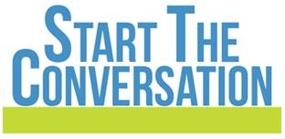 starttheconversation